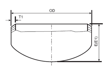 04b.jpg