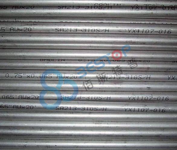 0b7bc8c9f93990bcb1d9414bc94edfc5.jpg