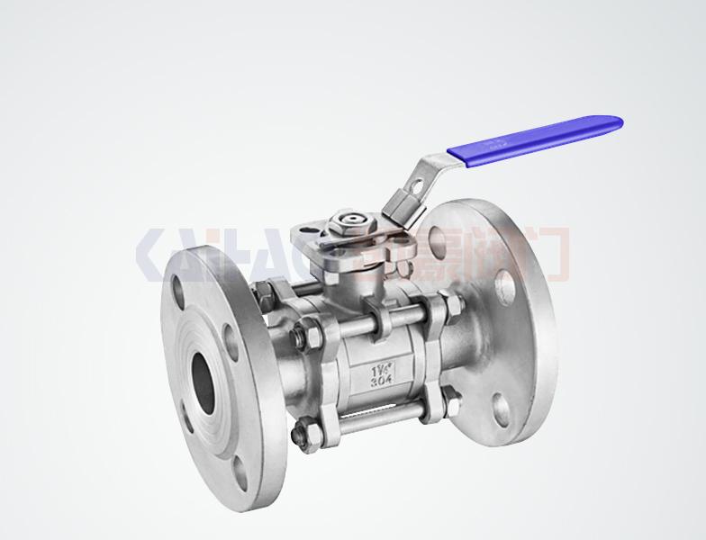 不锈钢球阀厂家生产的不锈钢球阀都是执行什么标准呢????