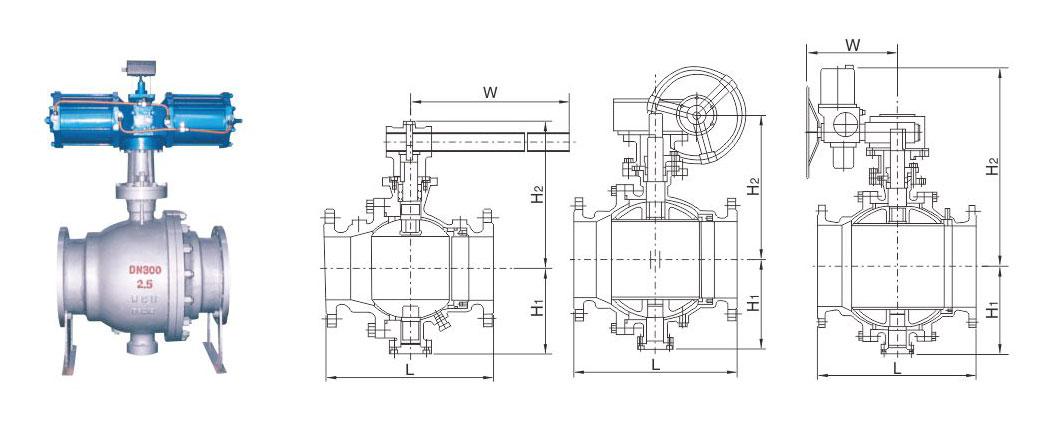 卸灰固定球阀结构图.jpg