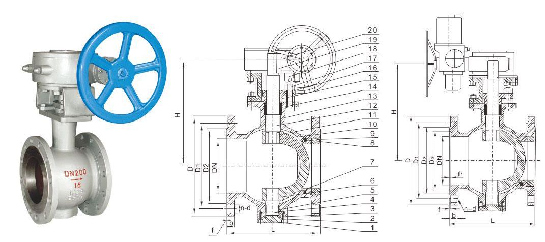 偏心半球阀结构图.jpg