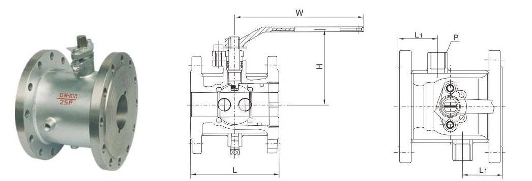 夹套保温球阀结构图.jpg