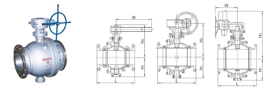 硬密封固定球阀1结构图.jpg