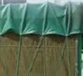 PVC涂塑布的生产制作工艺