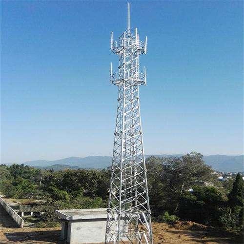通訊信息塔