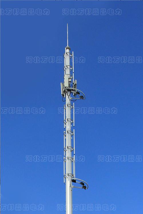 移動通信塔
